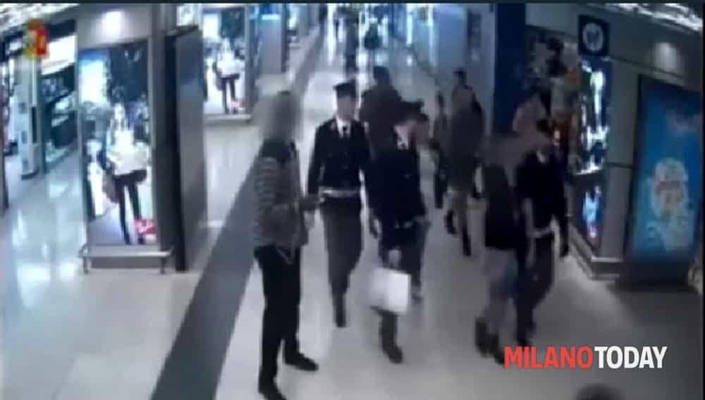 escort a bolzano escort domodossola