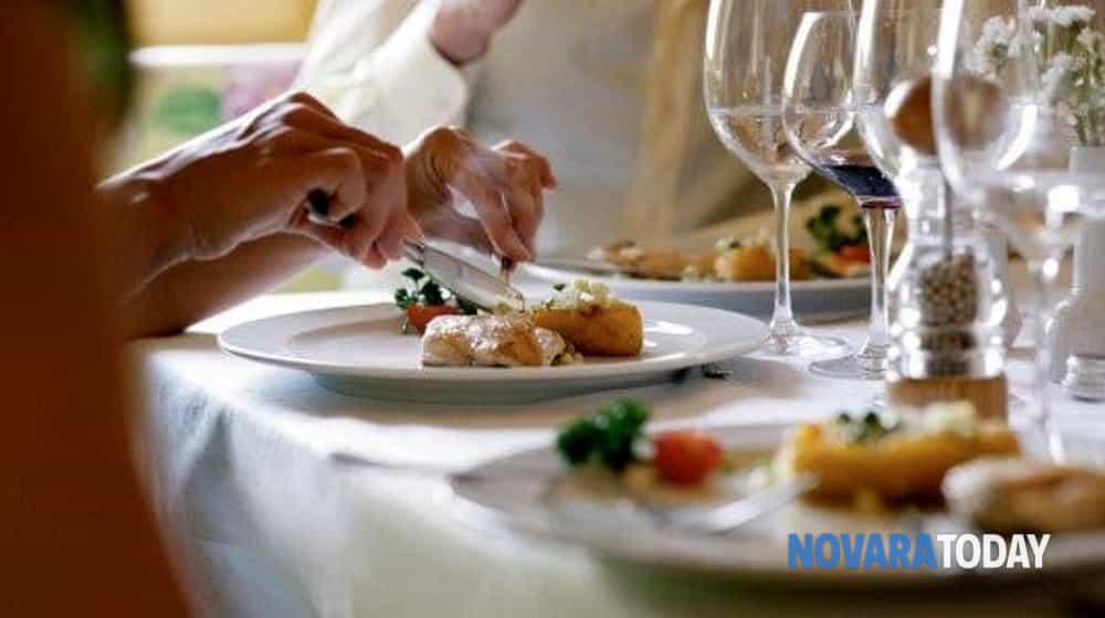 I migliori 10 ristoranti della provincia di novara