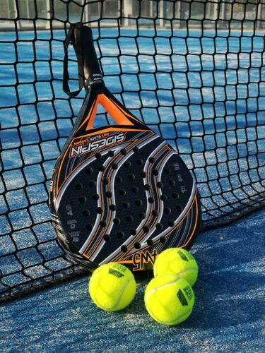 NaturaleBio Open: due week end di grande padel a Novara