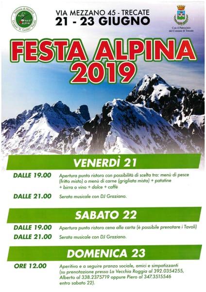 FestaAlpina21-23Giugno-2