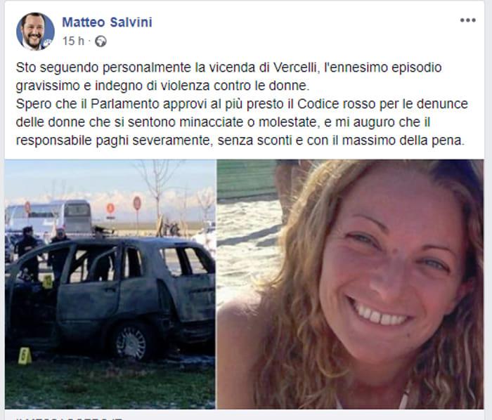 salvini-3