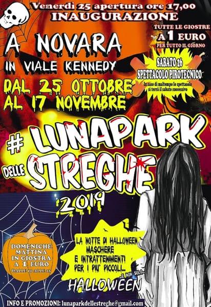 luna park 2019-2