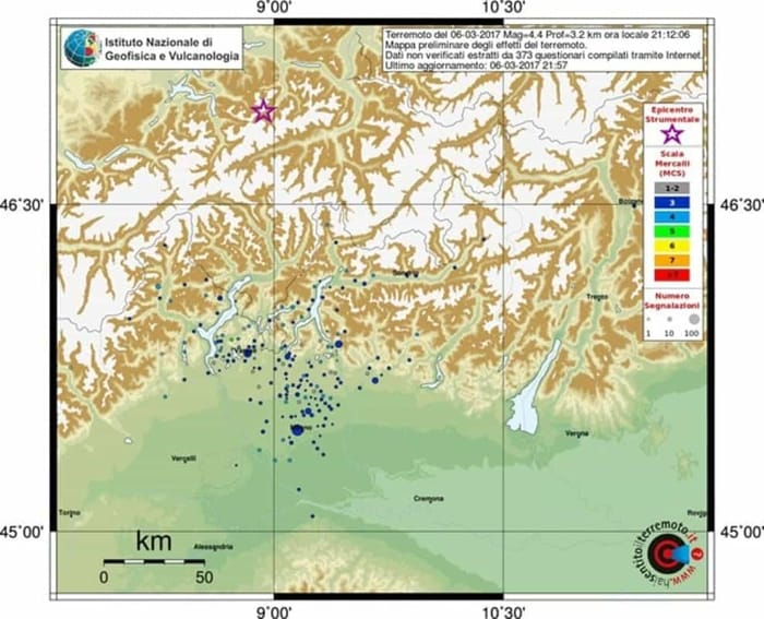 mappa onda d'urto terremoto-2-2