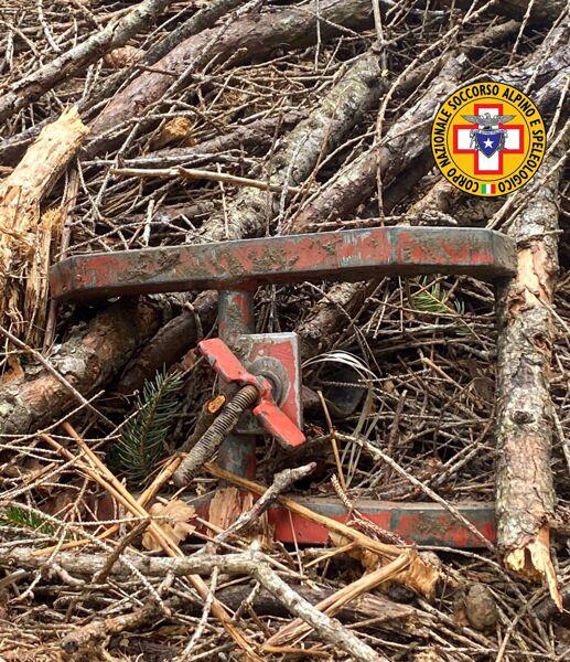forchettone funivia mottarone_foto soccorso alpino-2