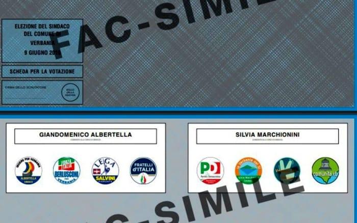 fac_simile_ballottaggio-2
