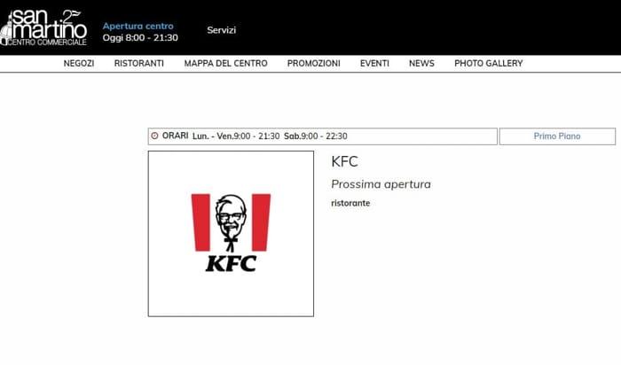 2020-02-10 11_25_08-KFC – San Martino 2-2