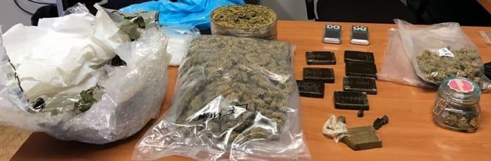 segquestro marijuana droga hashish-2