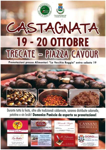 CastagnataAlpini2019-2