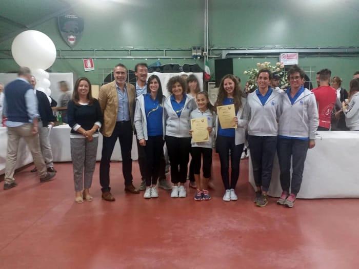 sportivi borgo (10)