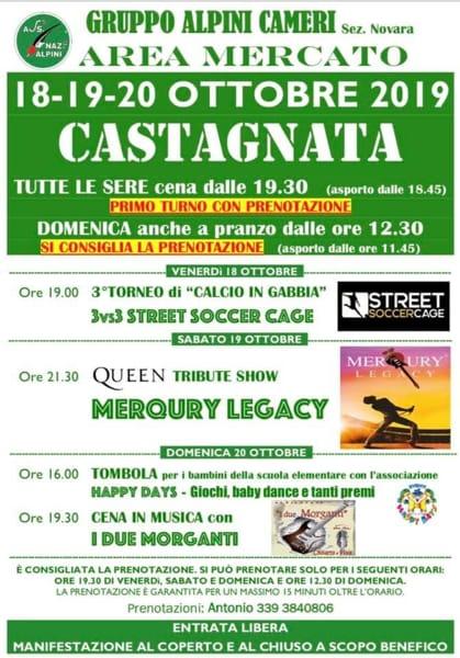 castagnata-2019-2