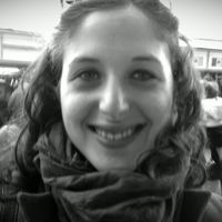 Annalisa Felisi